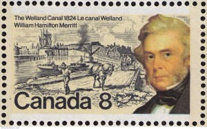 8-william-hamilton-merritt-the-welland-canal-1974_1189_39268994be7819aL