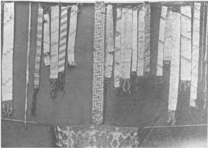 Aa_Six Nations Belts Horatio Hale 1871