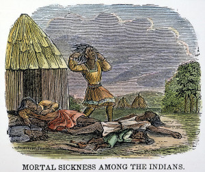 smallpox-epidemic-native-americans-granger