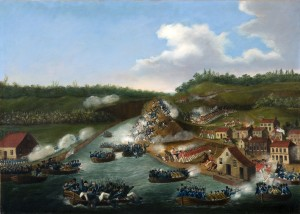 Battle_of_Queenston_Heights,_Artist_Unknown